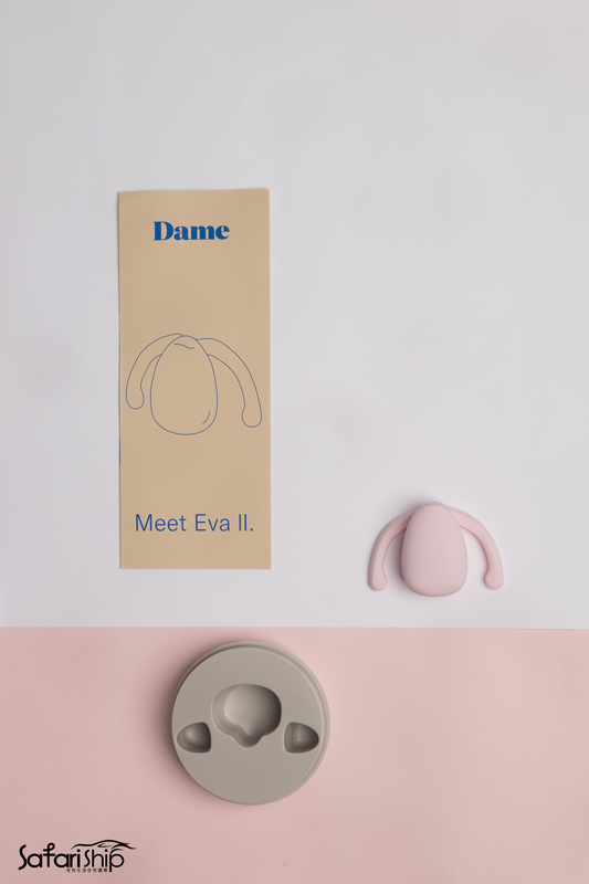 Dame Products EVA2